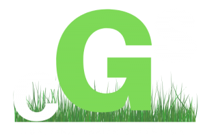 , GRAMA SINTÉTICA CURITIBA, GRAMA SOFT GRASS CURITIBA, GRAMA PADDLE CURITIBA, GRAMA ORION FUSION CURITIBA, GRAMA MONOFILAMENTO CURITIBA, GRAMA INFINITY CURITIBA, GRAMA GREEN GARDEN CURITIBA, GRAMA FIBRALADA CURITIBA, GRAMA FIBRALADA XP, GRAMA EVOLUTION, GRAMA DECORATIVA CURITIBA, GRAMA COLORIDA CURITIBA, GRAMA BICOLOR VERDE LIMÃO CURITIBA.
