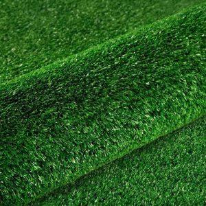 GRAMA SOFT GRASS CURITIBA, GRAMA SINTETICA CURITIBA
